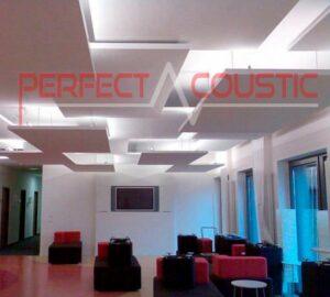 acoustique de bureau (2)