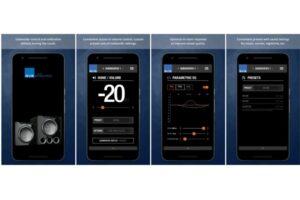 application-mobile-sb-4000