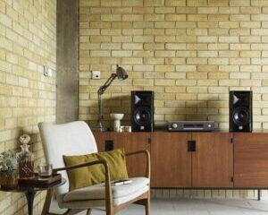 arcam-sa30-amplificateur-dans-la-chambre-image-principale-300x300