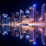 bâtiments avec éléments photo-acoustiques (3)