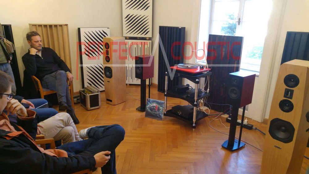 barabas-villa-akusztikai-panelekkel