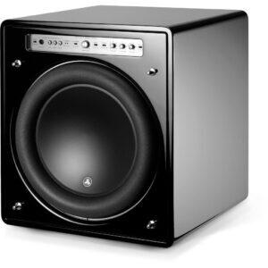 caisson de basses jl-audio-fathom-f113-v2