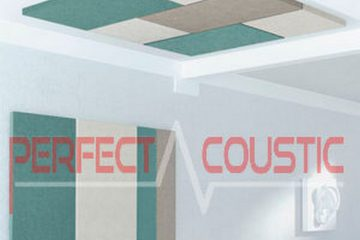 conception acoustique de bureau (4)