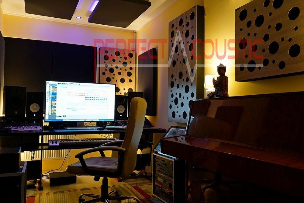conception de home studio (2)