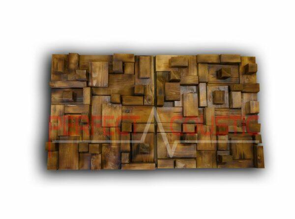 couleur de diffuseur rustique (2)