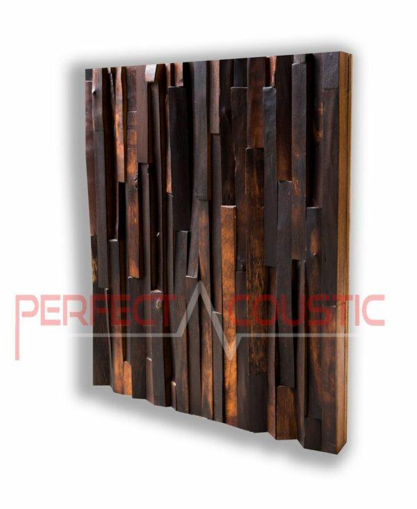 couleurs de diffuseurs acoustiques en bois noble (3)