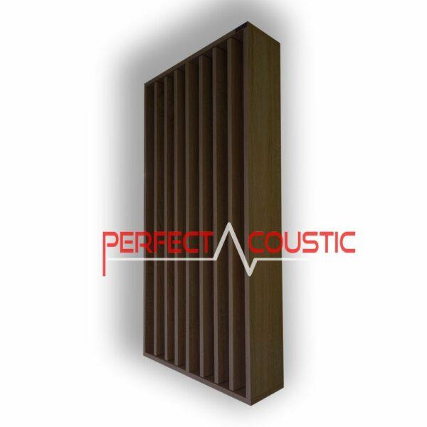 couleurs du diffuseur acoustique flexi (3)