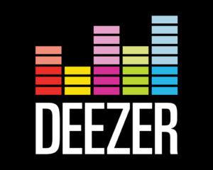 deezer-service-main-pic-300x300
