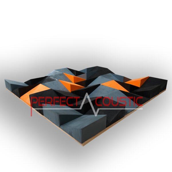 diffuseur acoustique art 2 (5)