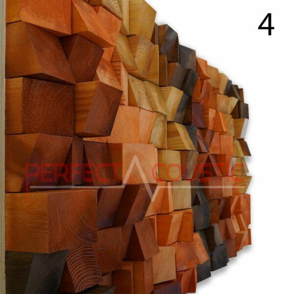 diffuseur acoustique art 4
