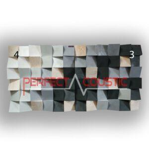 diffuseur acoustique art foncé (2)