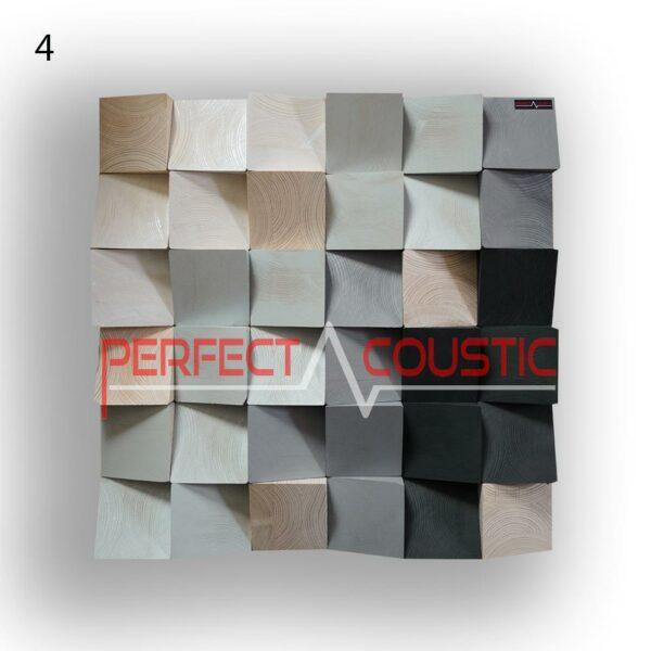 diffuseur acoustique art foncé (3)