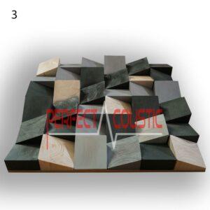 diffuseur acoustique art foncé (4)