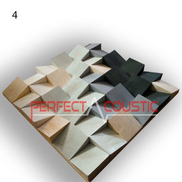 diffuseur acoustique art foncé (7)