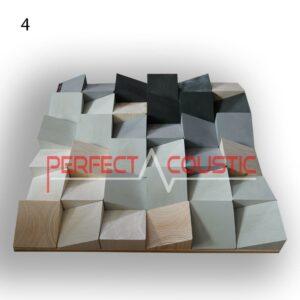 diffuseur acoustique art foncé (8)