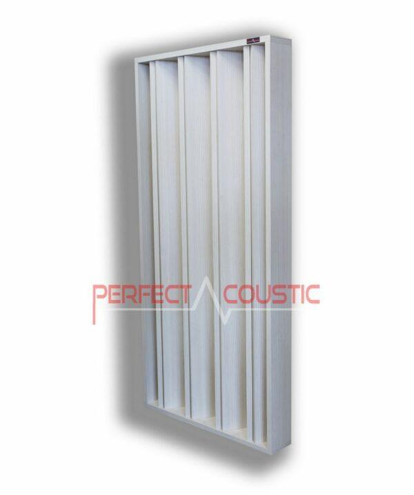 diffuseur acoustique colonne blanc (2)