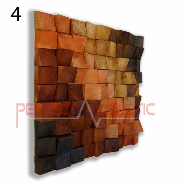 diffuseur acoustique d'art 4 (3)