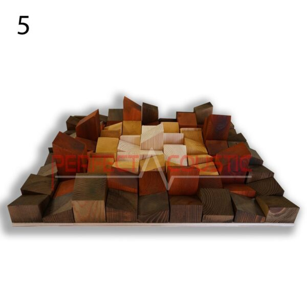 diffuseur acoustique d'art 5 (2)