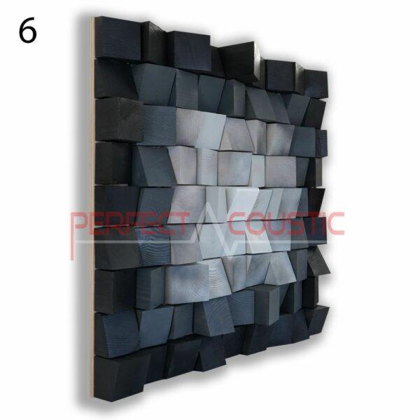 diffuseur acoustique d'art 6 (2)