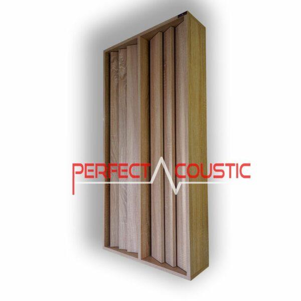 diffuseur acoustique flexi (3)