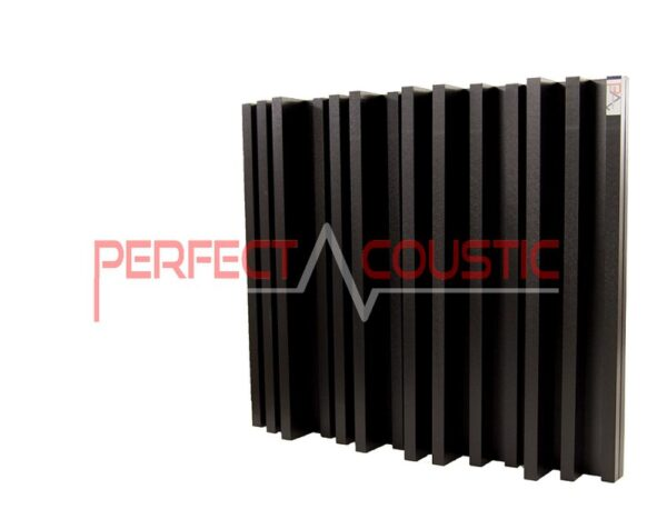 diffuseur acoustique rayé natur (2)