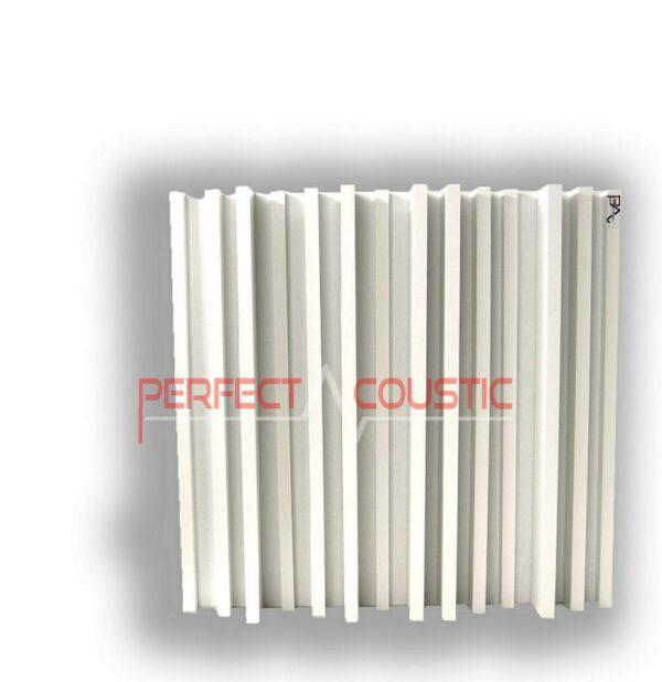 diffuseur acoustique rayé natur (3)