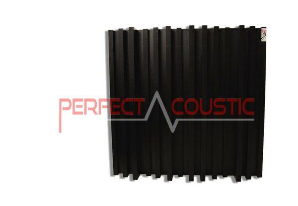 diffuseur acoustique rayé natur (5)