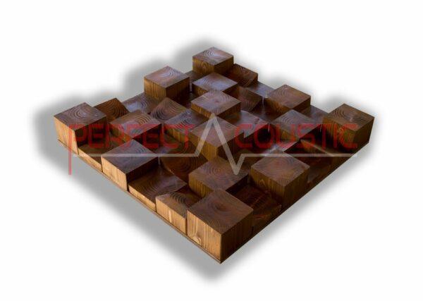 diffuseur en bois (2)