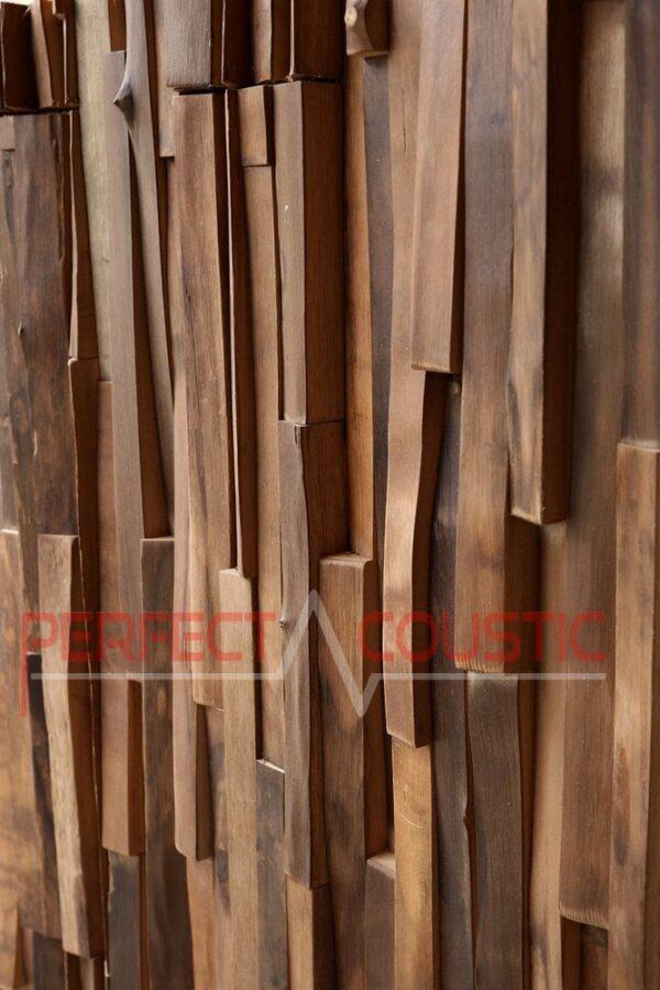 diffuseurs acoustiques en bois noble (2)