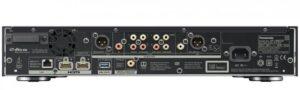 fond de panier dp-ub9000