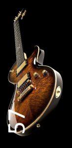 guitariste avec éléments photo-acoustiques (2)