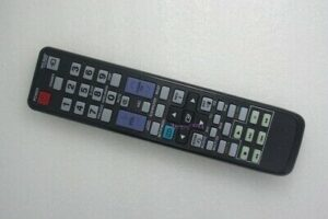 hw-c700-télécommande