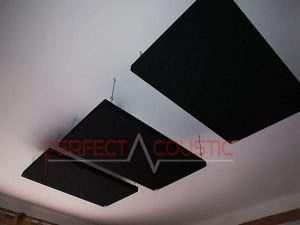 installation-panneaux-de-plafond