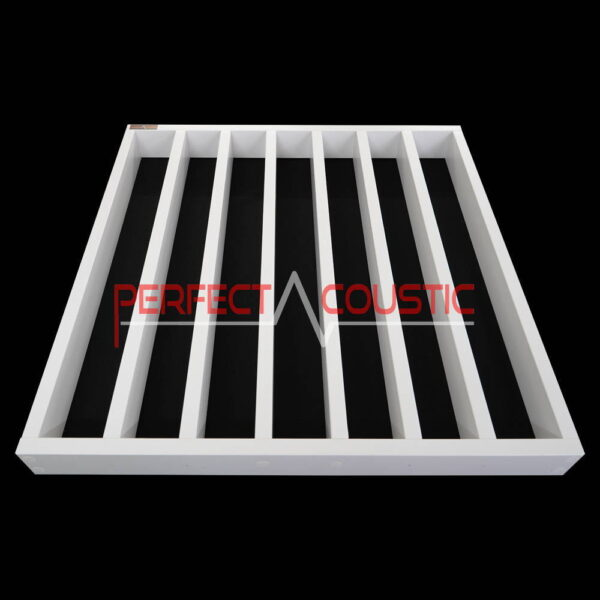 lattice wood diffuser (1)