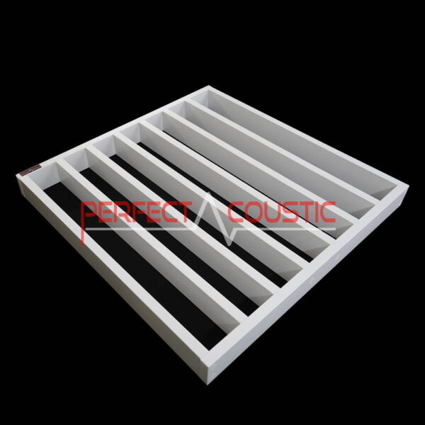 lattice wood diffuser (2)