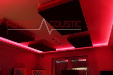 manipulation acoustique d'une salle d'écoute (2)
