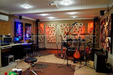 mesure acoustique acoustique et réparation acoustique (2)