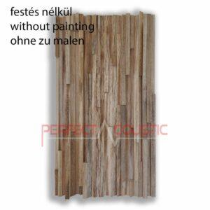modèle de diffuseur acoustique en bois de chêne (2)