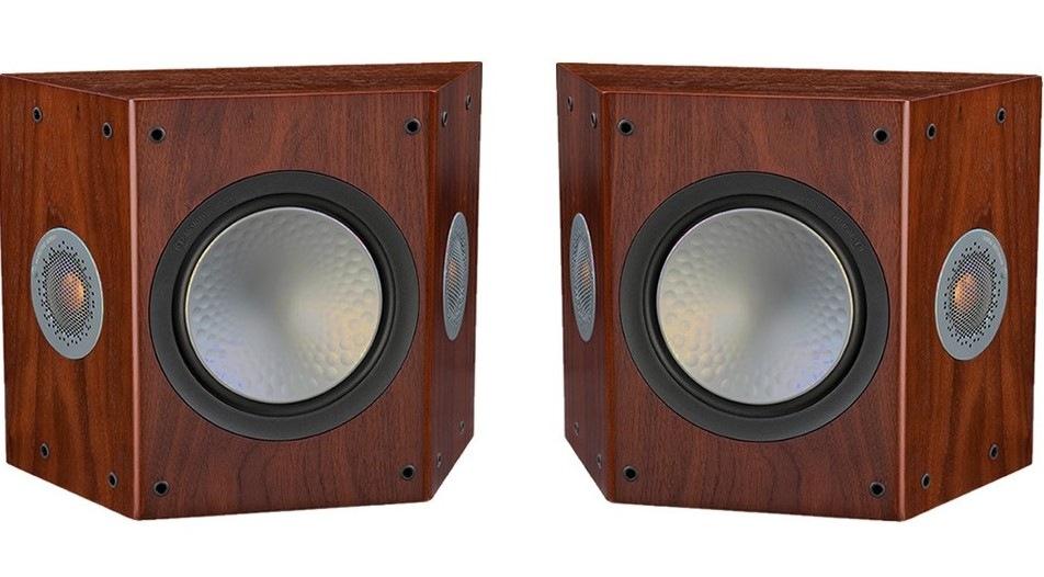 monitor_audio_silver_200-AV12-haut-parleurs-couleur-noyer