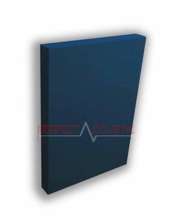 options de couleur de l'absorbeur acoustique (2)