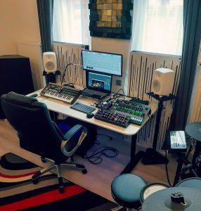 panneau acoustique de studio (3)