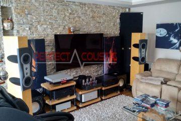 panneau acoustique imprimé sur le canapé (4)