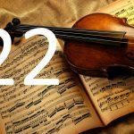 panneau acoustique imprimé violon (3)