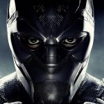 panneaux photo acoustiques de super-héros (3)