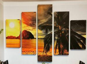 panneaux photo muraux acoustiques (3)