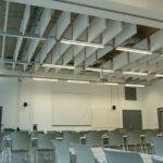 plafond-panneaux-blanc