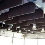 plafond-panneaux-verticalement