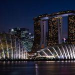 pont avec éléments photo-acoustiques (3)