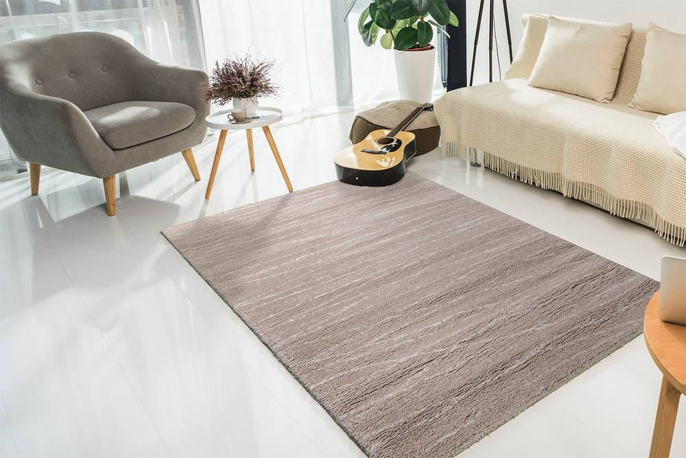 professional calm-7921-f505-Beige foncé-01 tapis acoustique