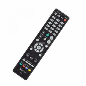 s960h-télécommande